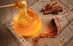 Пенится мед? причины и как этого избежать