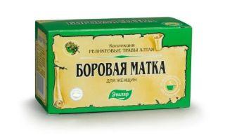 Инструкция крема-воска здоров от псориаза