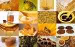 Как выбрать мед: главные секреты