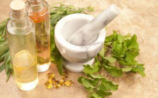 С геморроем борется мед – рецепты