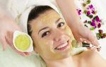 Маски из перги для лица и волос. простые рецепты домашней косметики