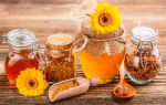 Пчелиная пыльца – эликсир здоровья