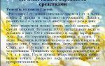Мед от кашля: применение, противопоказания, рецепты