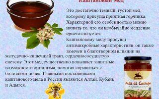 Темный мед: особенности и полезные свойства