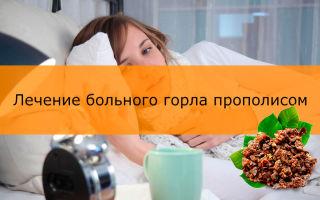 Мед с кедровыми орешками: витаминный десерт для укрепления организма
