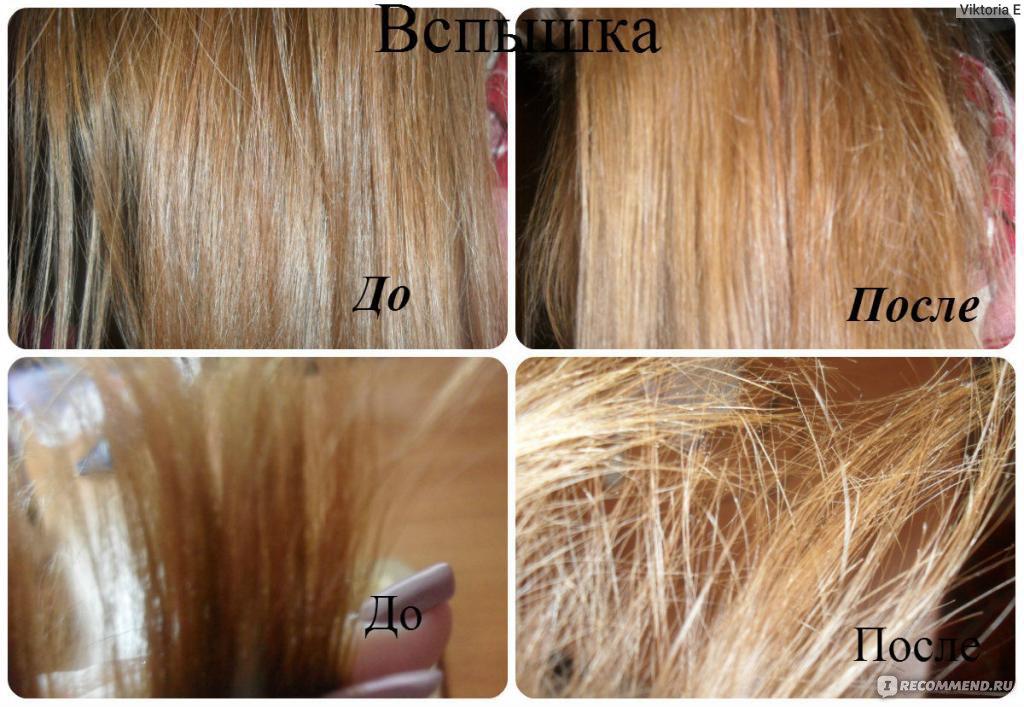 осветление волос корицей лимоном и медом фото фото дур лифте