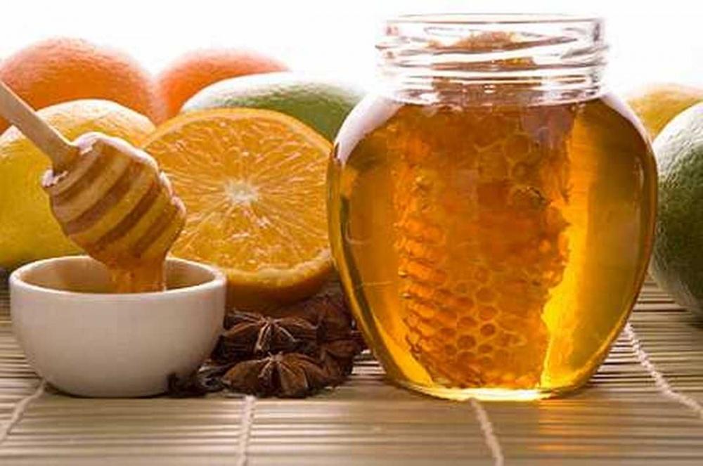Можно ли есть мед при заболеваниях почек, мед при болезнях почек